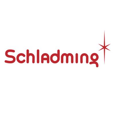 logo_schladming1