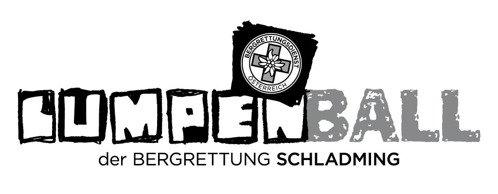 BRD-SCHLADMING-LUMPENBALL